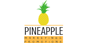 Pineapple Marketing