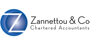 Z Accountants